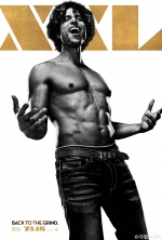 magic_mike_xxl_2015_poster_adam_rodriguez.jpg