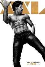 magic_mike_xxl_2015_poster_joe_manganiello.jpg