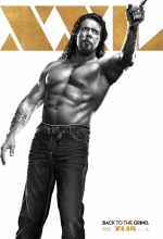 magic_mike_xxl_2015_poster_kevin_nash.jpg