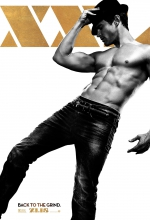 magic_mike_xxl_2015_poster_matt_bomer.jpg