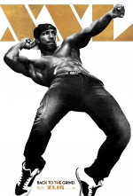 magic_mike_xxl_2015_poster_stephen_boss.jpg