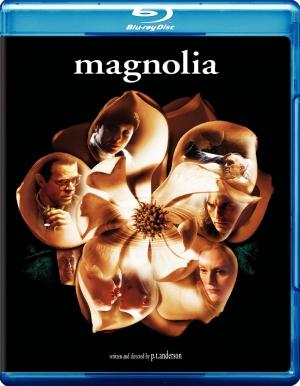 magnolia_1999_blu-ray.jpg