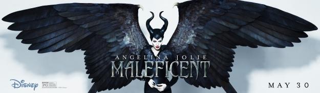 maleficent_2014_banner.jpg