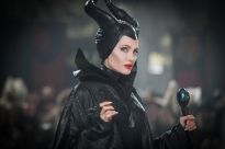 maleficent_2014_blu-ray_review_pic02.jpg