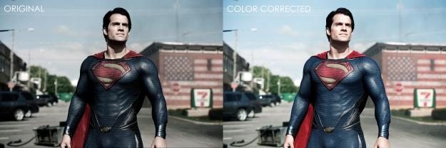 man_of_steel_2013_color_correction.jpg