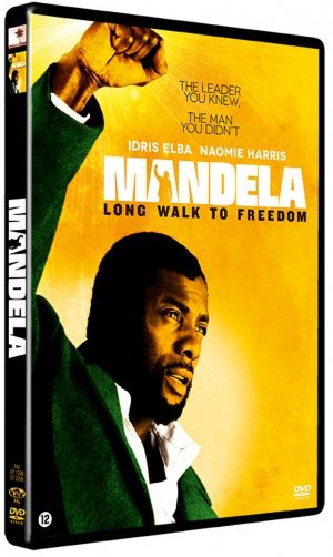 mandela_long_walk_to_freedom_2013_dvd.jpg