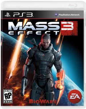 mass effect,mass effect 2,mass effect 3,bioware,star wars
