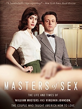 masters_of_sex_poster_01_top_tv-series.jpg