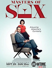 masters_of_sex_poster_03_top_tv-series.jpg