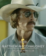 matthew_mcconaughey_dallas_buyers_club_oscar.jpg