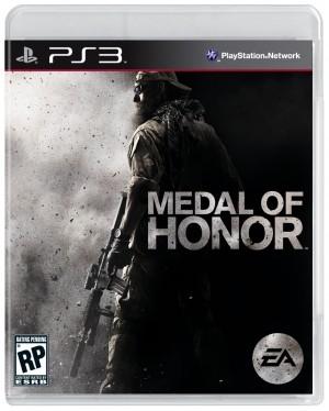 medal_of_honor.jpg