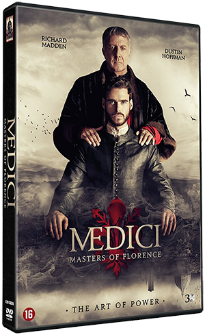 medici_masters_of_florence_season_1_dvd.jpg