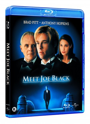 meet_joe_black_blu_ray.jpg