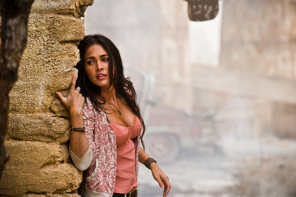 megan_fox_transformers_revenge_of_the_fallen_2009.jpg