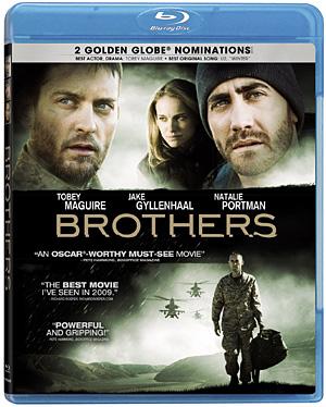 brothers,review,filmbespreking,trailer,preview,natalie portman,tobey maguire,jim sheridan,jake gyllenhaal,susanne bier,sam shepard,pearl harbor