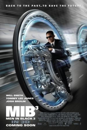 men_in_black_3_2012_poster.jpg