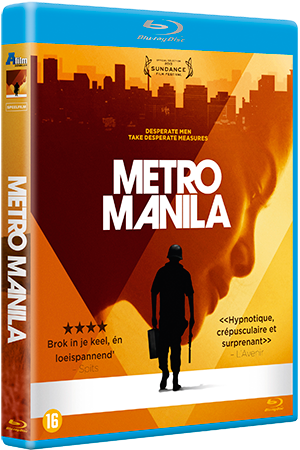 metro_manila_2013_blu-ray.jpg