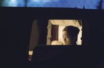 michael mann,thief,film,filmbespreking,review,manhunter,heat,the insider,collateral,miami vice,colin farrell,jamie foxx,john ortiz,luis tosar,gong li,arquitectonica,hd,hddv,high definition,pellicule,viper camera,nihilisme,zen-existentialisme,wong kar-wai,naomi harris,dion beebe,2006