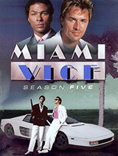 miami_vice_poster_01_top_tv-series.jpg