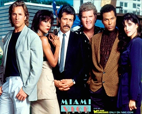miami_vice_poster_02_top_tv-series.jpg