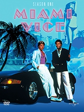 miami_vice_poster_03_top_tv-series.jpg