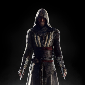 michael_fassbender_assassins_creed_movie.jpg