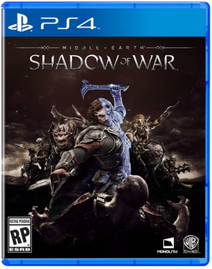 middle-earth_shadow_of_war_2017_ps4.jpg