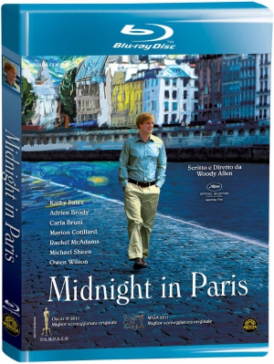 midnight_in_paris_2011_blu-ray.jpg