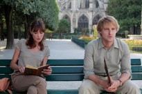 woody allen,owen wilson,michael sheen,marion cotillard,midnight in paris,rachel mcadams,carla bruni