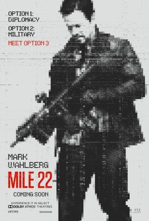 mile_22_2018_poster.jpg