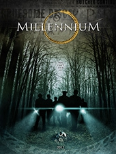 millennium_poster_01_top_tv-series.jpg