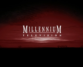 millennium_poster_02_top_tv-series.jpg