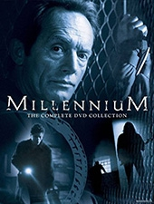 millennium_poster_03_top_tv-series.jpg