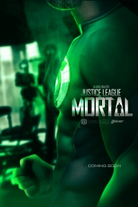 millers_justice_league_mortal_poster01.jpg