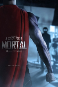 millers_justice_league_mortal_poster02.jpg