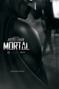 millers_justice_league_mortal_poster03.jpg