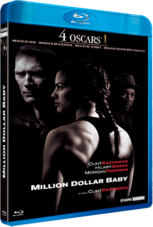 million dollar baby,hilary swank,clint eastwood,morgan freeman,jay baruchel,christina cox