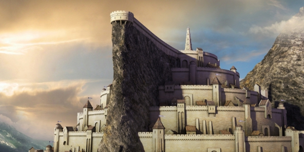 minas_tirith_the_lord_of_the_rings_pic01.jpg