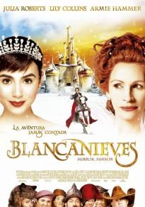 snow white,julia roberts,tarsem singh,sprookje,the fall,the cell,emily didonato,alison brie,camilla belle,mirror mirror