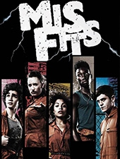 misfits_poster_01_top_tv-series.jpg