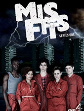 misfits_poster_03_top_tv-series.jpg