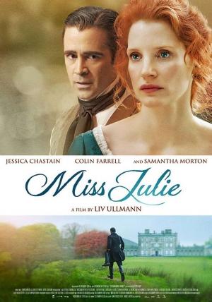 miss_julie_2014_poster.jpg