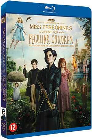 miss_peregrines_home_for_peculiar_children_2016_blu-ray.png