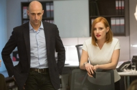 miss_sloane_jessica_chastain_mark_strong.jpg