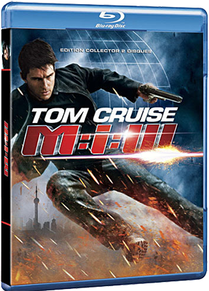 mission_impossible_3_2006_blu-ray.jpg