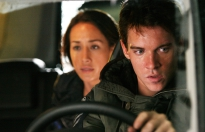 mission_impossible_3_2006_blu-ray_pic06.jpg