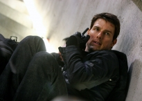 mission impossible,mission impossible 3,scenario,brian de palma,tobert towne,john woo,joe carnahan,jj abrams,frank darabont,alias,narc,mission impossible 2,threequel