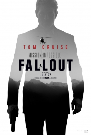 mission_impossible_6_fallout_2018_poster.jpg