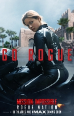 mission_impossible__rogue_nation_2015_poster_ilsa.jpg