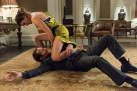 mission_impossible__rogue_nation_2015_review_pic01.jpg